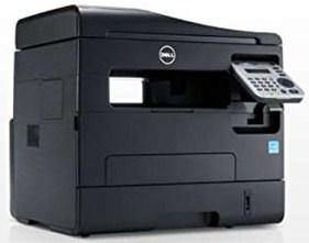 Dell B1265dfw Driver Download | Driver Printer Support