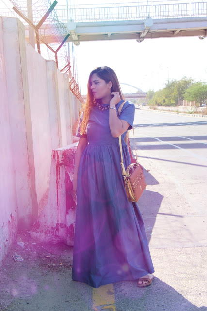 fashion, delhi blogger, delhi fashion blogger, denim fashion, denim maxi dress, how to style denim maxi dress, silver choker necklace, indian fashion, stalkbuylove, summer fashion trends 2016, street style fashion,beauty , fashion,beauty and fashion,beauty blog, fashion blog , indian beauty blog,indian fashion blog, beauty and fashion blog, indian beauty and fashion blog, indian bloggers, indian beauty bloggers, indian fashion bloggers,indian bloggers online, top 10 indian bloggers, top indian bloggers,top 10 fashion bloggers, indian bloggers on blogspot,home remedies, how to