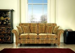 Haynes Furnishers Parker Knoll Suites Amp Upholstery In Our