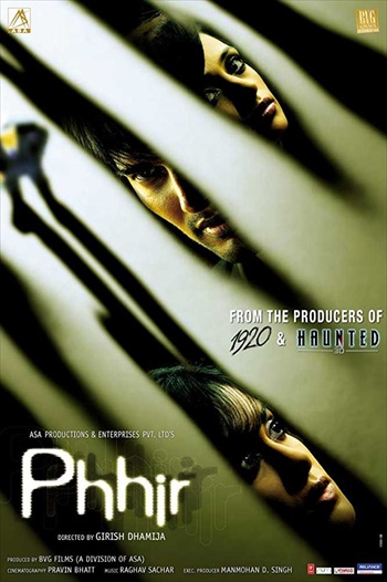 Phhir 2011 Full Movie Download