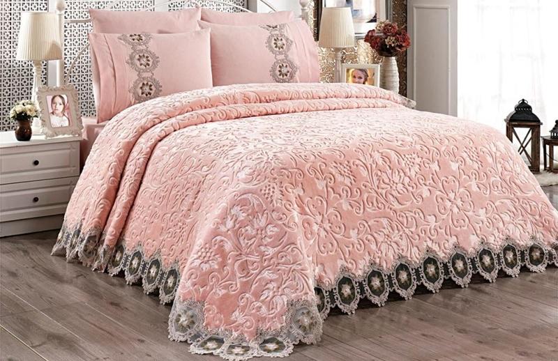 Battaniye Takımları