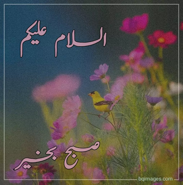subha bakhair in urdu