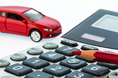 Pertimbangan Sebelum Memilih Asuransi Mobil (Eleva.co)