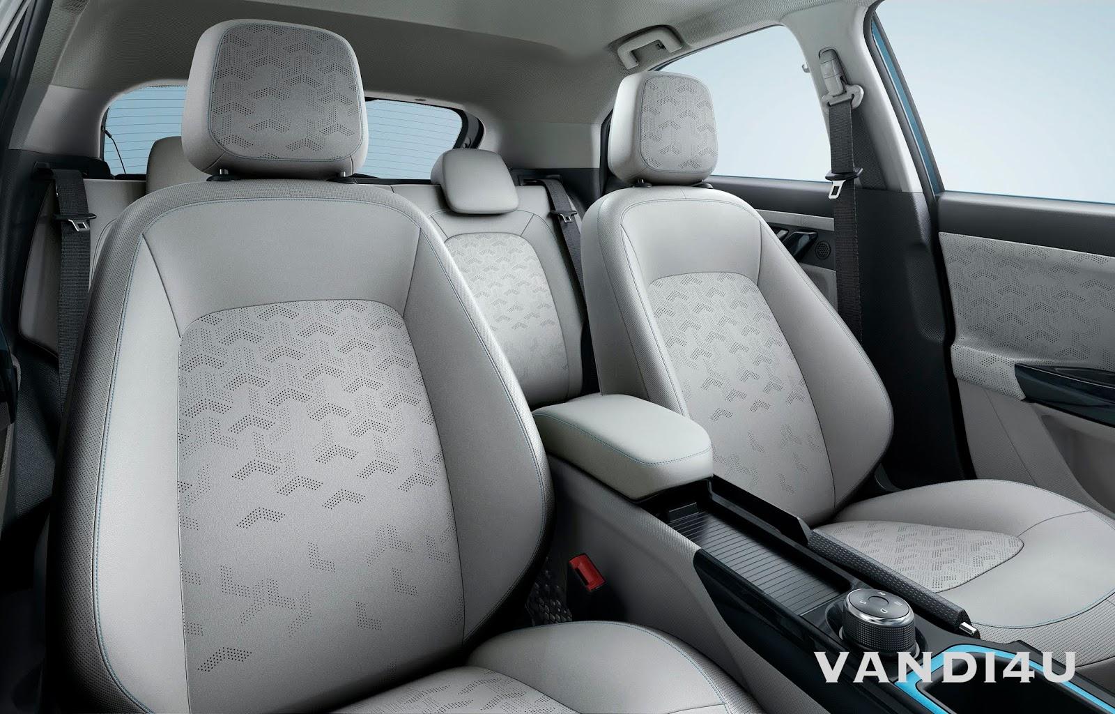 Tata Nexon EV: Top 5 things you need to know   VANDI4U