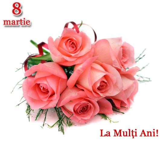 http://1.bp.blogspot.com/-NzOdCYwnED0/T1cOBWT30-I/AAAAAAAAAFI/yqw7rRNy7wo/s1600/8-martie.jpg