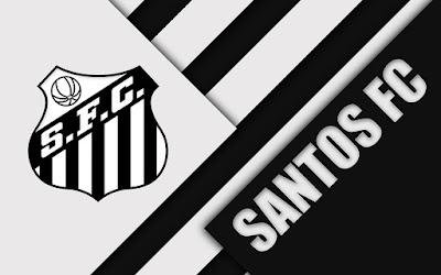 Santos - LDU Quito / Copa Libertadores