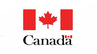 www.canadainternational.gc.ca Jobs 2021 - High Commission of Canada Jobs 2021 in Pakistan