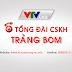 Tổng đài VTVcab tại Trảng Bom - Đồng Nai