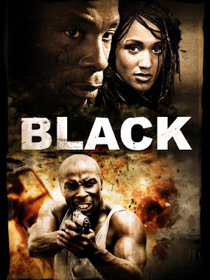 Black (2009) Dual Audio 720p | 480p BluRay ESub x264 [Hindi – French] 1.1Gb | 350Mb