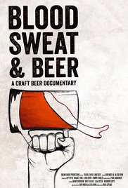 Watch Blood, Sweat, and Beer Online Free Putlocker