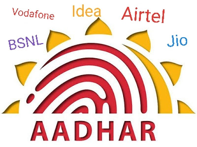 aadhar card appointment online,aadhar card me mobile number kaise jode,aadhar card me mobile update kaise kare,link mobile to aadhar card online,aadhar card me mobile number kaise link kare,aadhar card kaise update kare,how to book aadhar card appointment online,aadhar me mobile kaise jode,aadhar me mobile kaise change kare,aadhar me mobile kaise link kare,mobile number ko aadhar se link kaise kare,aadhar card mobile number change,register new mobile number aadhar card,aadhar card mobile number update,how to register mobile number in aadhar card online,register mobile number in aadhar card online
