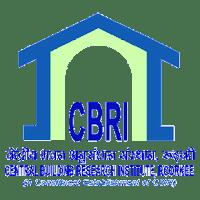 CBRI 2021 Jobs Recruitment Notification of Junior Stenographer and more Posts