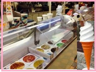 Ice Cream Business Plan Completefmc Design