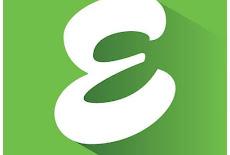 وظائف شركة اينيت العالمية للتكنولوجيا2021