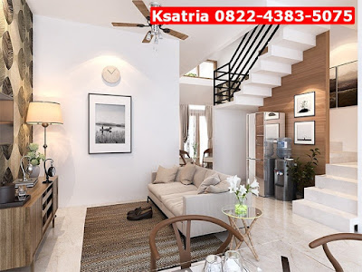 Jual Rumah Tembalang Semarang, Lokasi Strategis Terbaik, Sistem Keamanan 24Jam, Ksatria 0822-4383-5075