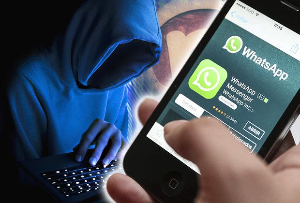 Peneliti ESET menemukan sebuah scam yang mengiming-imingi pengguna WhatsApp hadiah berupa paket data internet sebesar 1000GB dalam rangka ulang tahun WhatsApp.