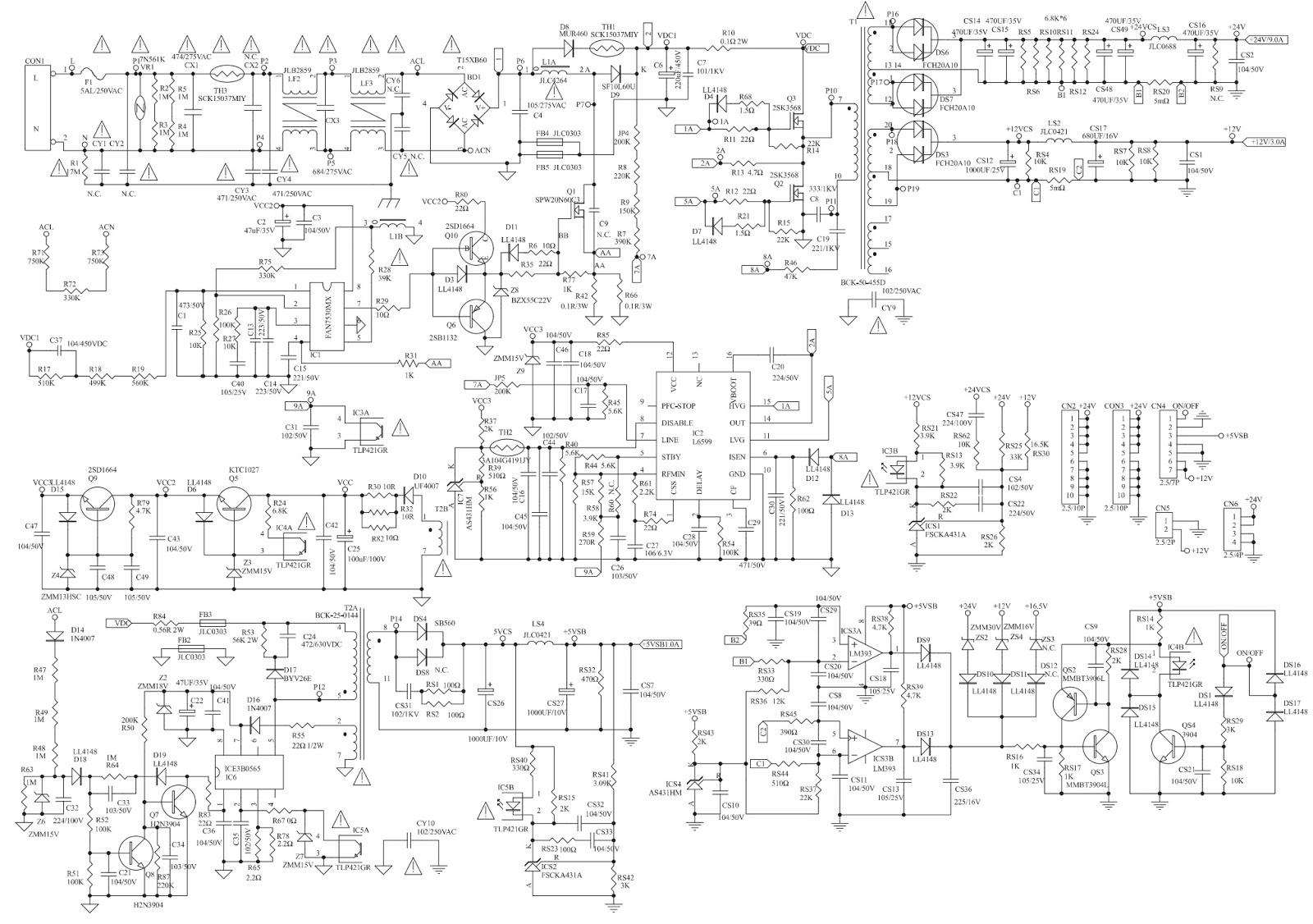 Comfortable Bluebird Bus Wiring Schematics Gallery - Electrical ...