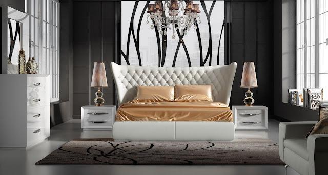 Wandfarbe Ideen Für Se Schlafzimmer