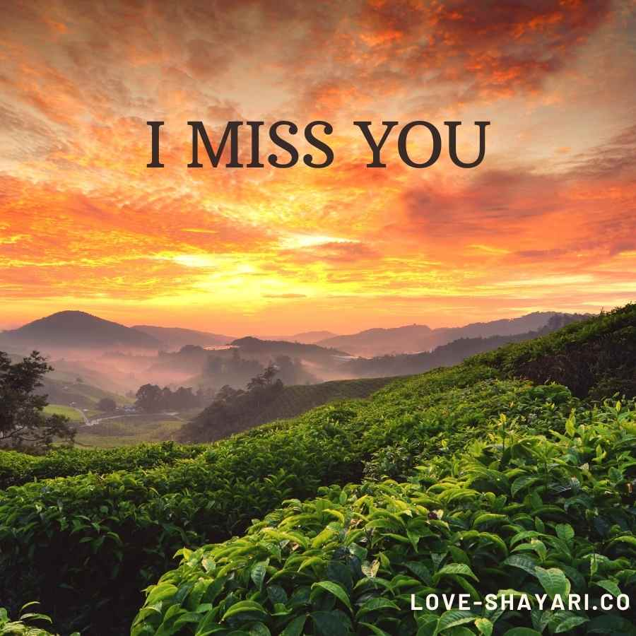 miss you dear images
