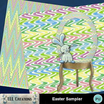https://1.bp.blogspot.com/-NzSOhQLm_Vo/XpIVfVWQNJI/AAAAAAAAQAs/nZvfgV2rzvEPlX2fS2TVu80Tj5CL2ChgwCPcBGAYYCw/s400/Easter%2BSampler-01.jpg