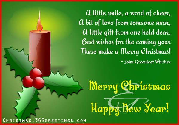 Best Merry Christmas Images for Facebook in 2018 ~ Merry Christmas ...