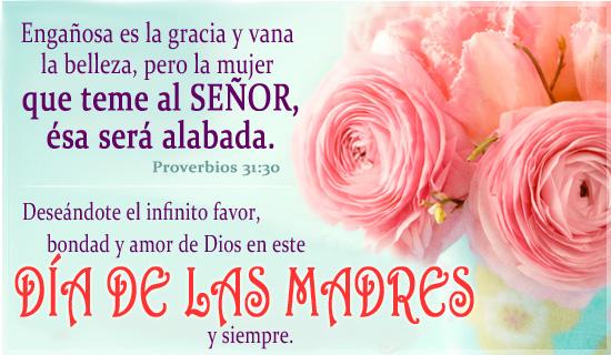 Descargar Imagenes Para El Dia De La Madre 2018 Tarjetas Mensajes