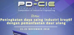 Design Product Competition 2018