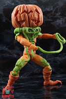 Power Rangers Lightning Collection Pumpkin Rapper 30