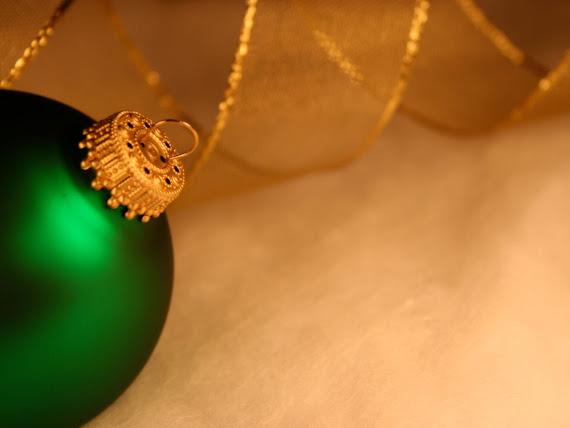 Merry Christmas download besplatne pozadine za desktop 1280x960 ecards čestitke Božić