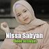 Download Lagu Nissa Sabyan Deen Assalam Mp3 (4.0MB) Baru 2018