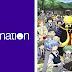 Podrás ver 'Assassination Classroom' doblada o subtitulada en Funimation México