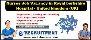 http://www.world4nurses.com/2016/04/nurses-job-opportunity-in-royal.html