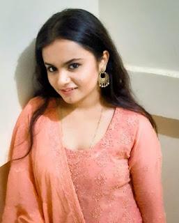 indian girl in salwar suite images Navel Queens