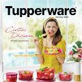 Katalog Tupperware Terbaru Oktober 2020 Promo Brosur