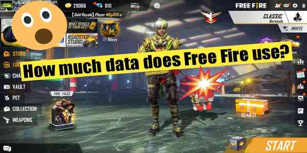 how-much-internet-data-does-freefire-use