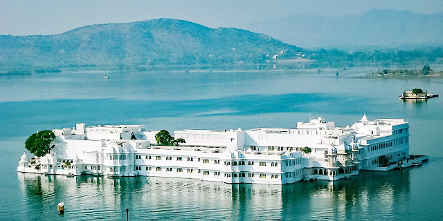 Udaipur 2 day tour package