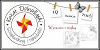 http://www.kwiatdolnoslaski.pl/2016/02/kartkowe-wyzwanie-pozlotowe.html