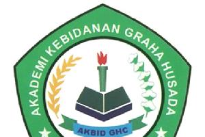 Pendaftaran Mahasiswa Baru (AKBID GHC-Jawa Barat) 2021-2022