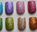 https://www.etsy.com/listing/124434274/glittery-hand-painted-fake-nails?ref=shop_home_active_5