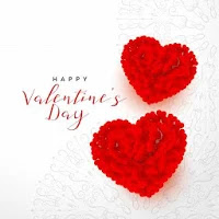 Happy Valentines Day 2020 Apk free Download for Android