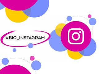 Bio Instagram Keren Bahasa Inggris Singkat dan Artinya