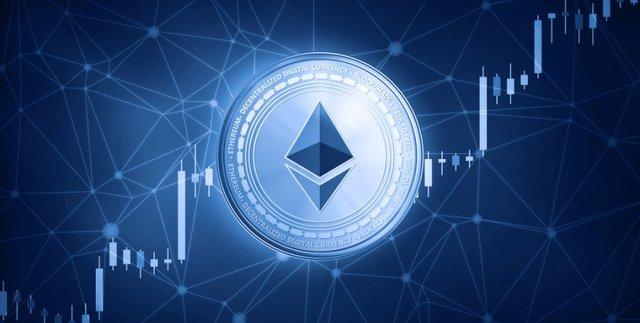 Ethereum Znarks Teknolojisiyle İşlem Kapasitesine Güven Tam!