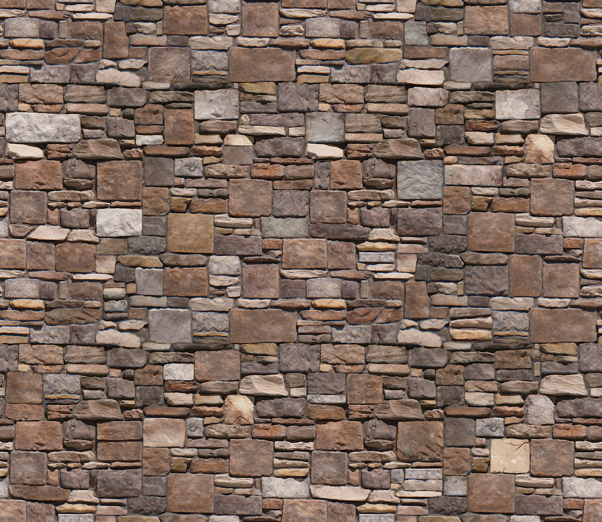Natural Stone Images