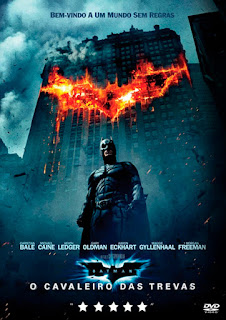 Assistir Batman O Cavaleiro das Trevas Dublado Online HD