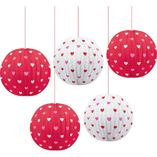 https://www.partycity.com/valentines-mini-lanterns-5ct-493099.html?cgid=valentines-day