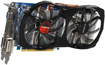 Nvidia GeForce GTX 650 Ti最新ドライバーのダウンロード