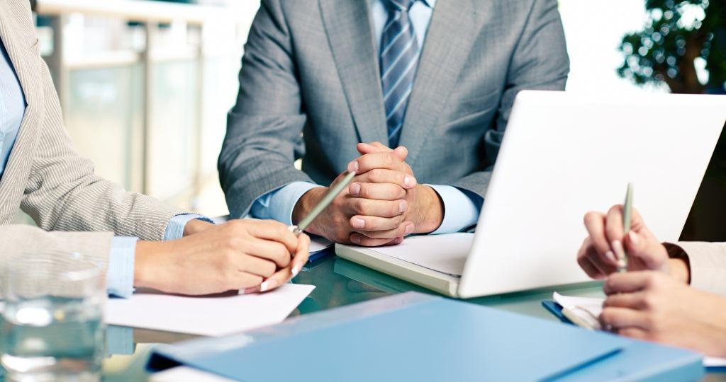 Manajemen Pemasaran Baru! Pengaruh dan Sumber Kekuatan