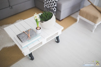 Tips On How To Buy Coffee Tables
