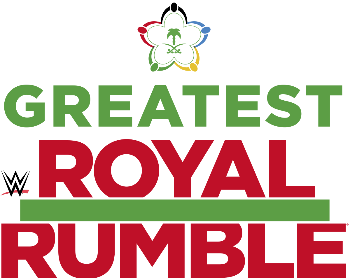 Watch WWE Greatest Royal Rumble PPV Online Free Stream