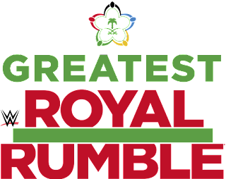 Watch WWE Greatest Royal Rumble 2018 Pay-Per-View Online Results Predictions Spoilers Review